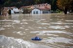 FloodsInSlovenia2010-photoLukaDakskobler-004