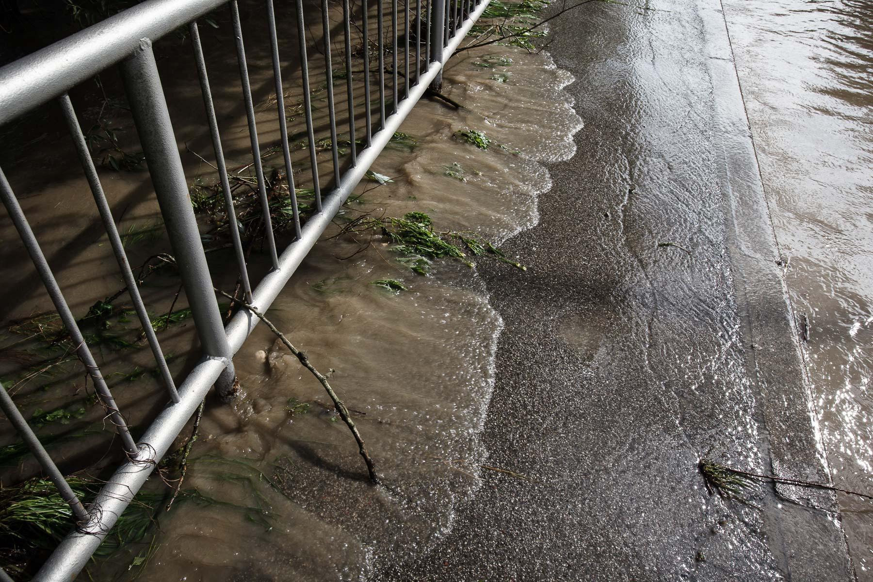FloodsInSlovenia2010-photoLukaDakskobler-006