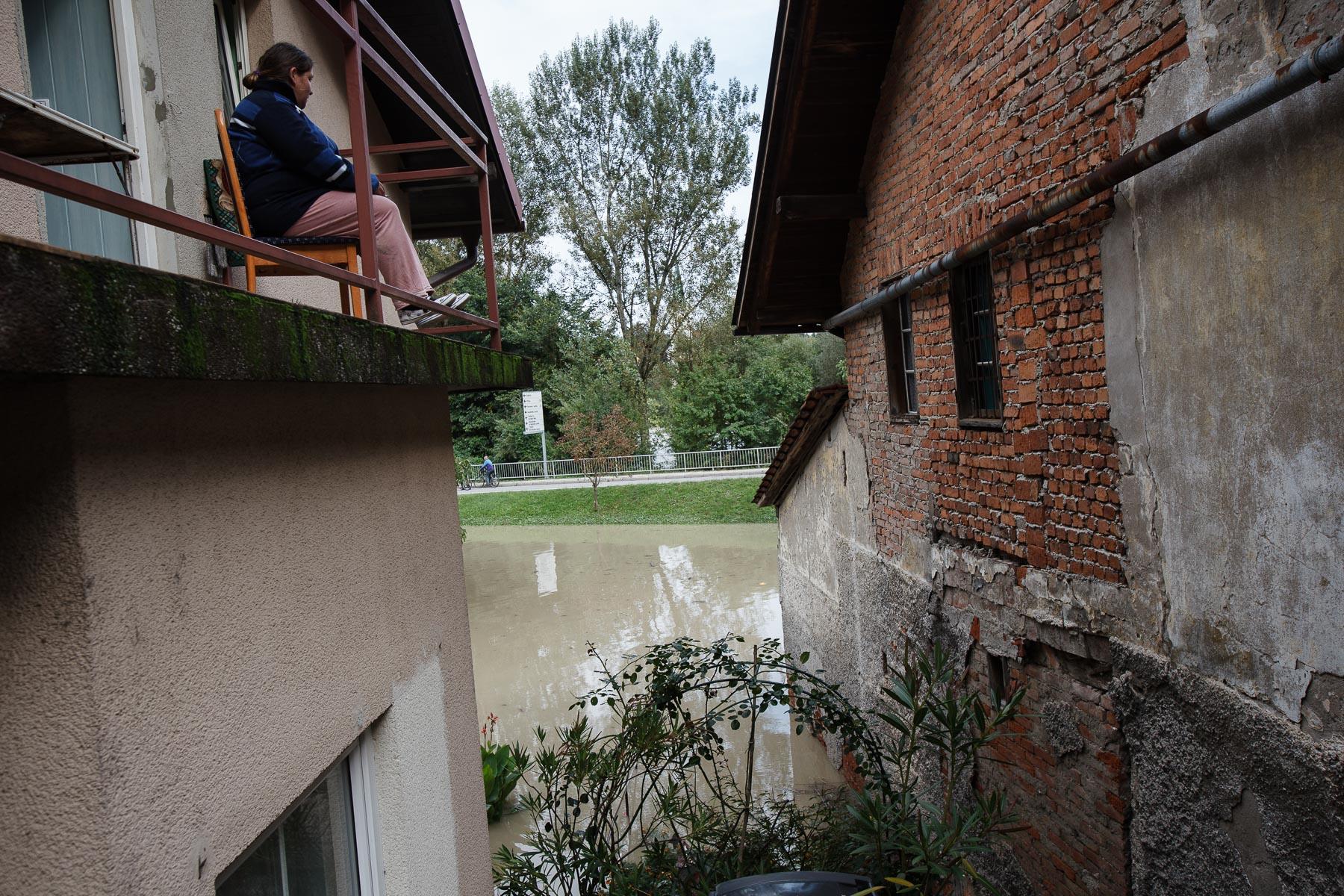 FloodsInSlovenia2010-photoLukaDakskobler-009