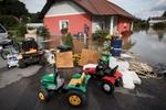 FloodsInSlovenia2010-photoLukaDakskobler-012