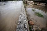 FloodsInSlovenia2010-photoLukaDakskobler-013