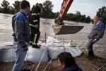 FloodsInSlovenia2010-photoLukaDakskobler-015