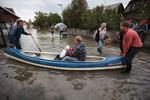 FloodsInSlovenia2010-photoLukaDakskobler-016