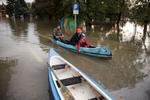 FloodsInSlovenia2010-photoLukaDakskobler-018