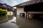 FloodsInSlovenia2010-photoLukaDakskobler-021