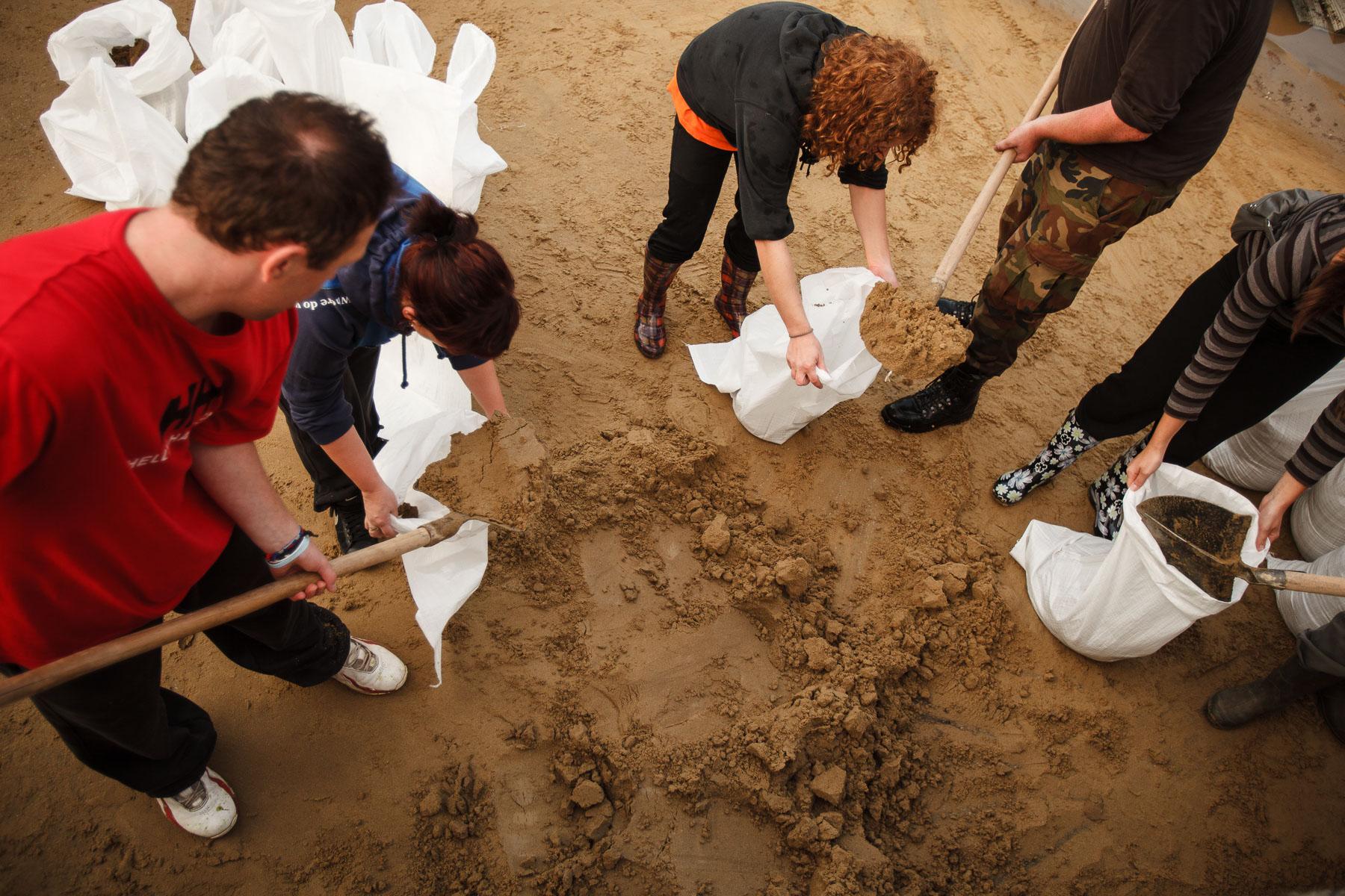 FloodsInSlovenia2010-photoLukaDakskobler-022