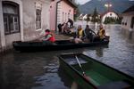FloodsInSlovenia2010-photoLukaDakskobler-025