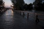 FloodsInSlovenia2010-photoLukaDakskobler-026