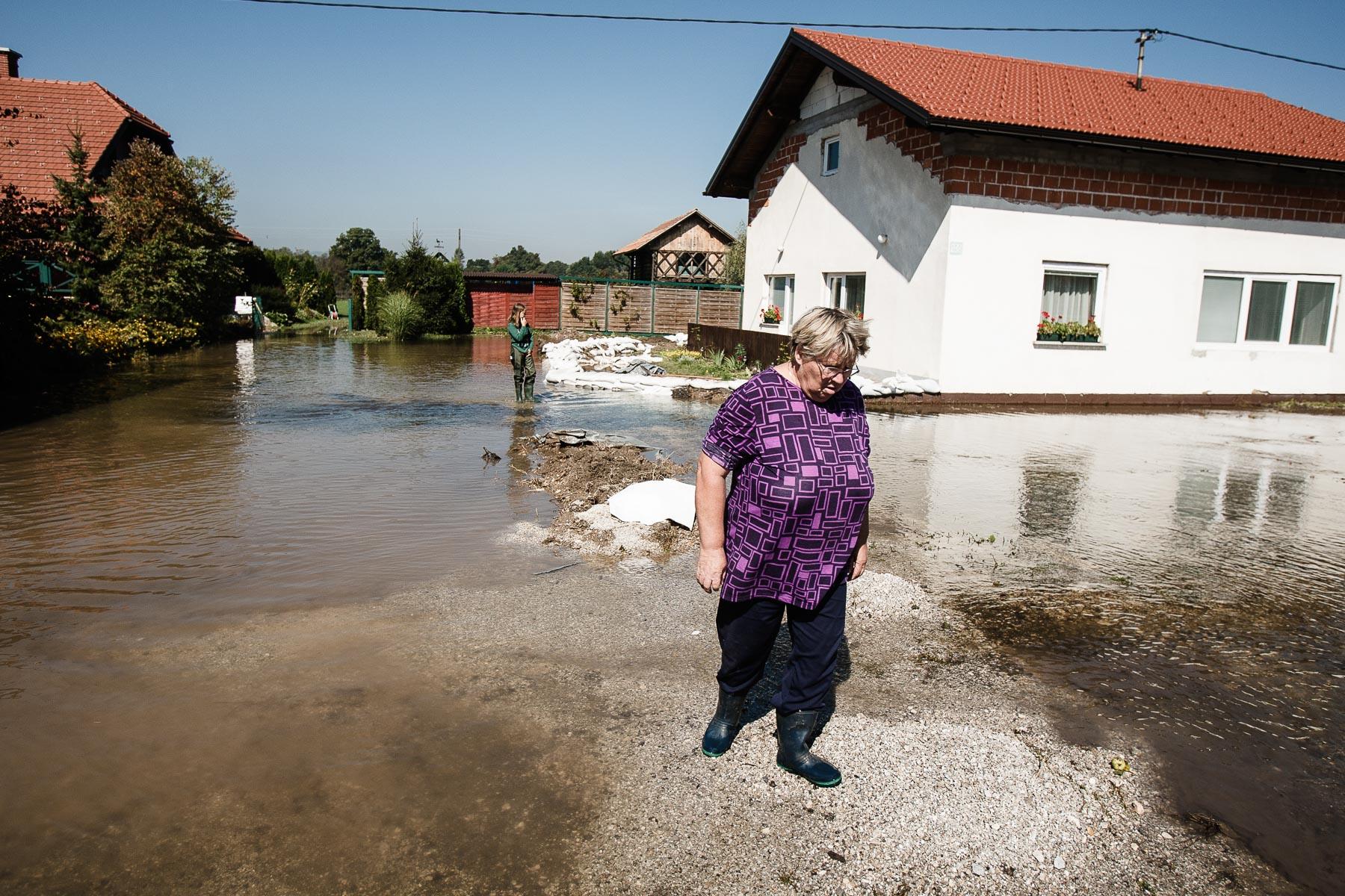 FloodsInSlovenia2010-photoLukaDakskobler-027