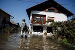 FloodsInSlovenia2010-photoLukaDakskobler-030