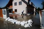 FloodsInSlovenia2010-photoLukaDakskobler-031