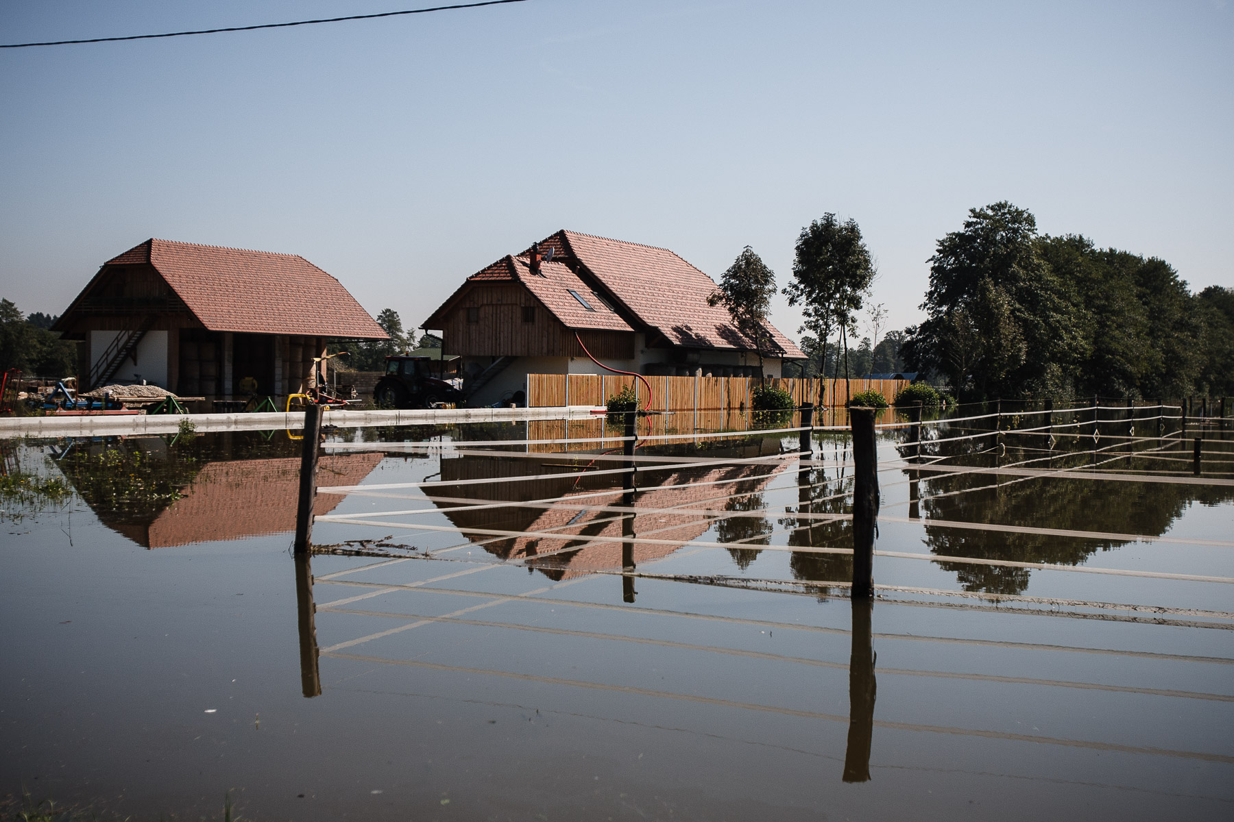 FloodsInSlovenia2010-photoLukaDakskobler-032