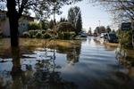 FloodsInSlovenia2010-photoLukaDakskobler-034