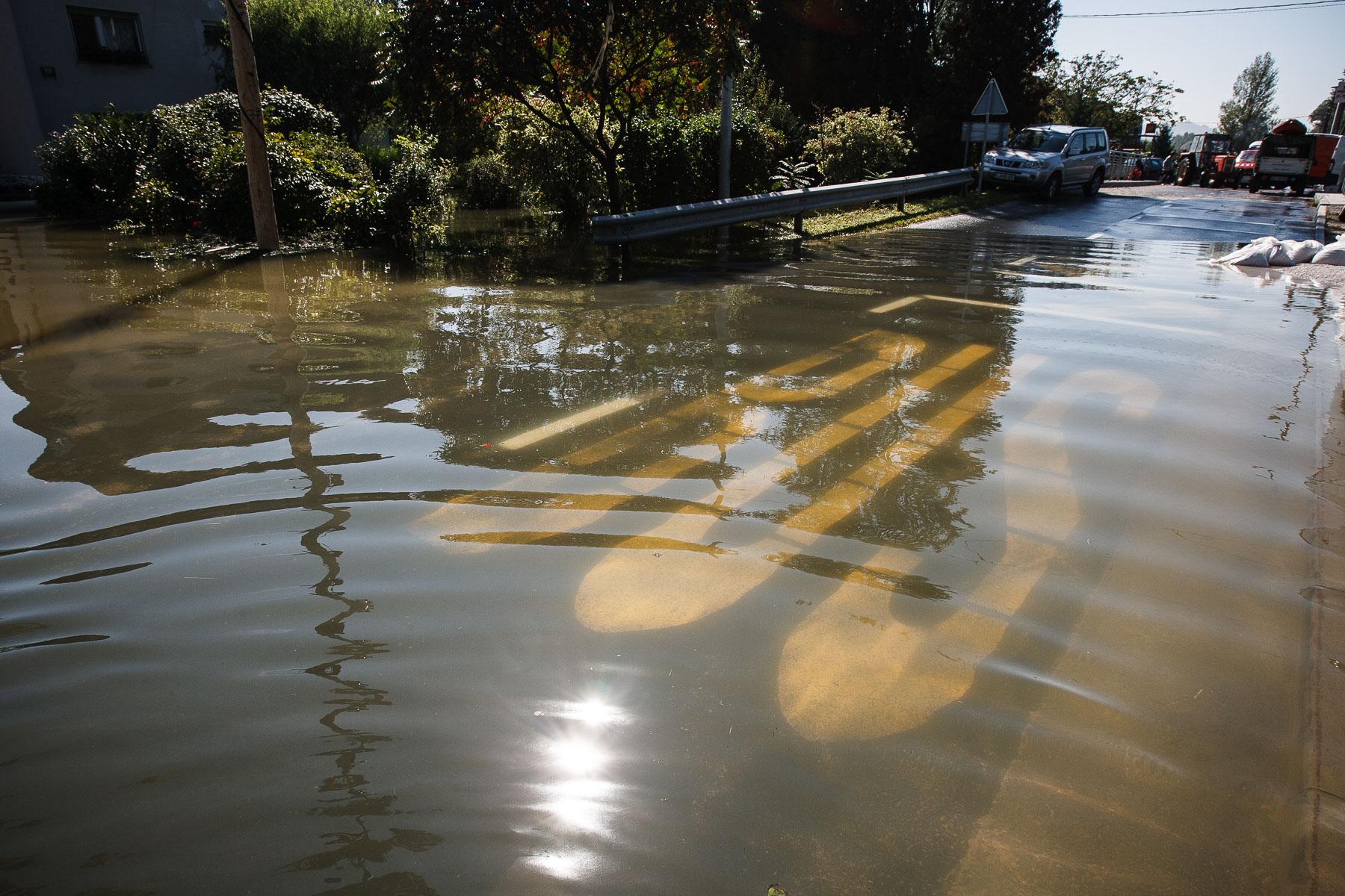 FloodsInSlovenia2010-photoLukaDakskobler-035