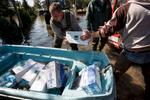 FloodsInSlovenia2010-photoLukaDakskobler-036