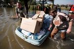 FloodsInSlovenia2010-photoLukaDakskobler-037