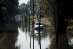 FloodsInSlovenia2010-photoLukaDakskobler-039