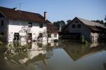 FloodsInSlovenia2010-photoLukaDakskobler-040