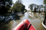 FloodsInSlovenia2010-photoLukaDakskobler-041