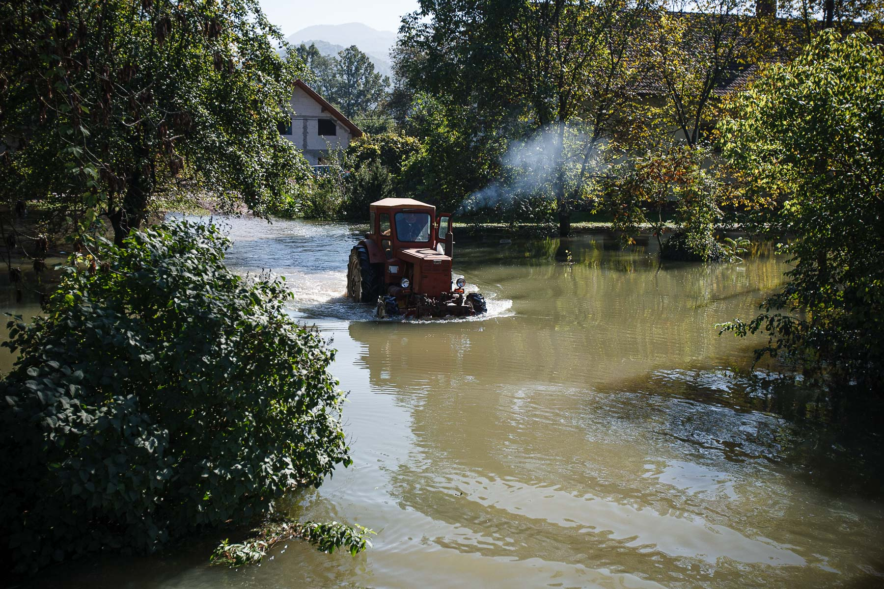 FloodsInSlovenia2010-photoLukaDakskobler-042