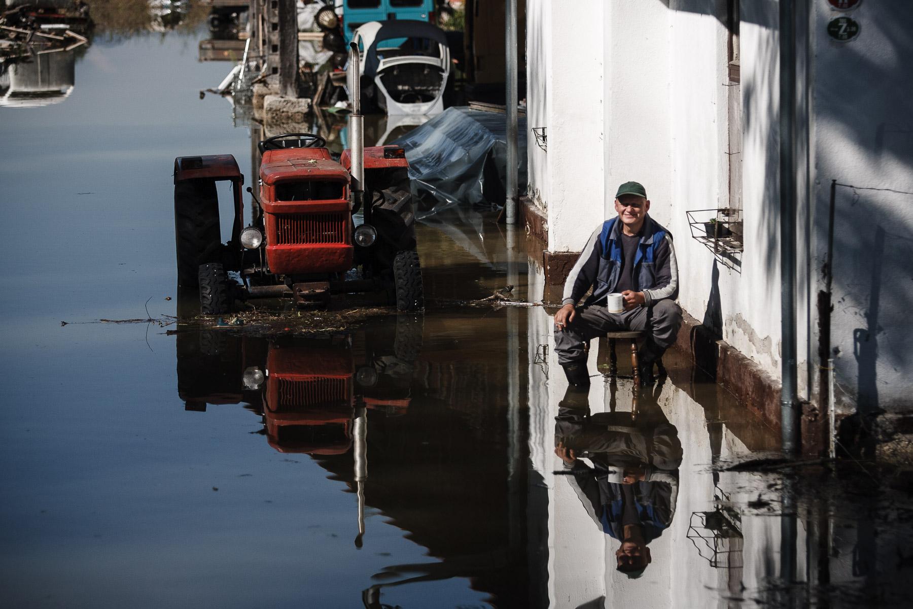 FloodsInSlovenia2010-photoLukaDakskobler-044