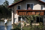 FloodsInSlovenia2010-photoLukaDakskobler-045