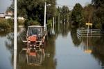 FloodsInSlovenia2010-photoLukaDakskobler-047