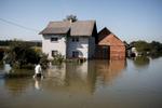 FloodsInSlovenia2010-photoLukaDakskobler-048