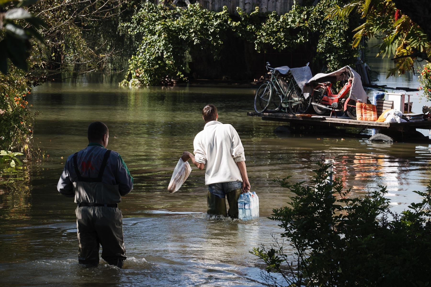 FloodsInSlovenia2010-photoLukaDakskobler-050