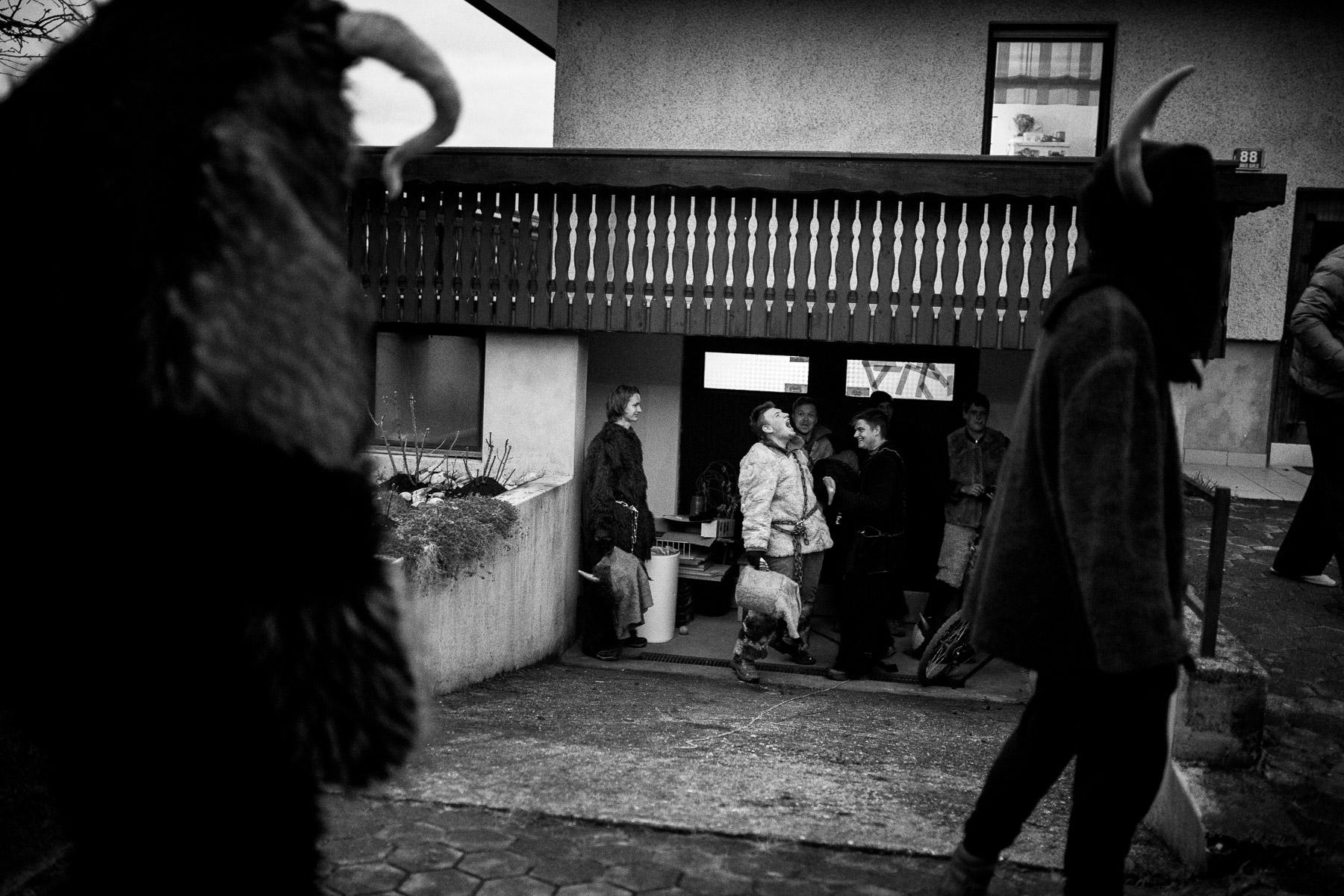 KrampusDuplje-photoLukaDakskobler-008