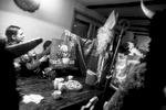 KrampusDuplje-photoLukaDakskobler-012