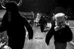 KrampusDuplje-photoLukaDakskobler-019