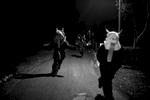 KrampusDuplje-photoLukaDakskobler-026