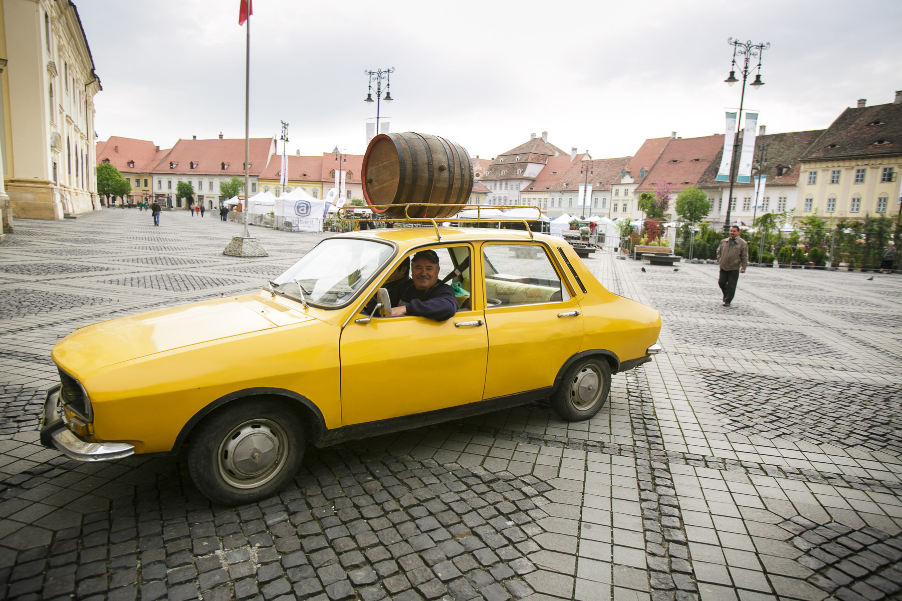 Sibiu