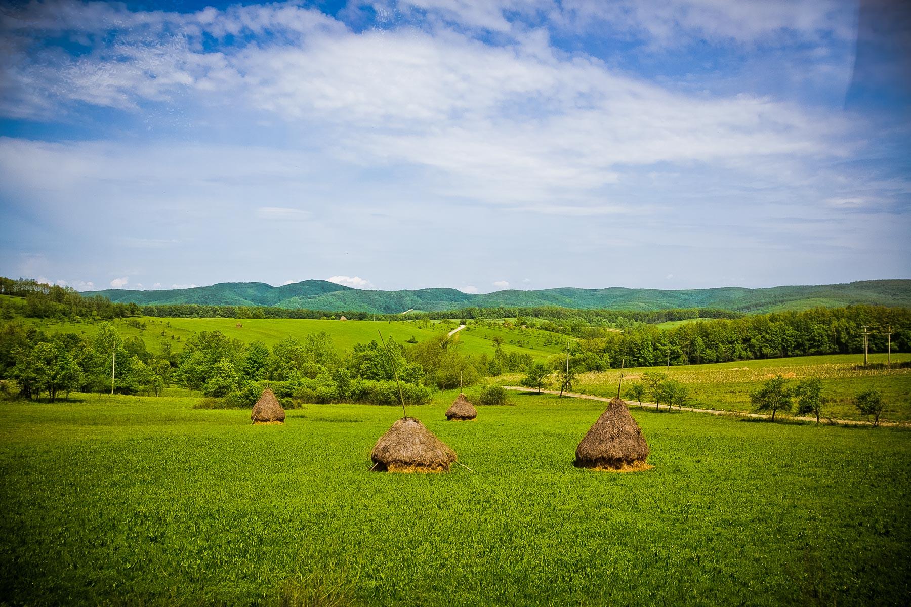 Romania-photoLukaDakskobler-066