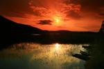 SavingLakeCerknica-photoLukaDakskobler-002