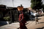 Senegal-photoLukaDakskobler-002