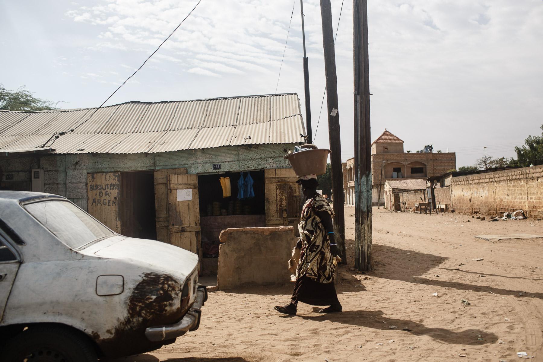 Senegal-photoLukaDakskobler-003