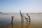 Lake Retba