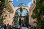 Dali Museum, Figueres