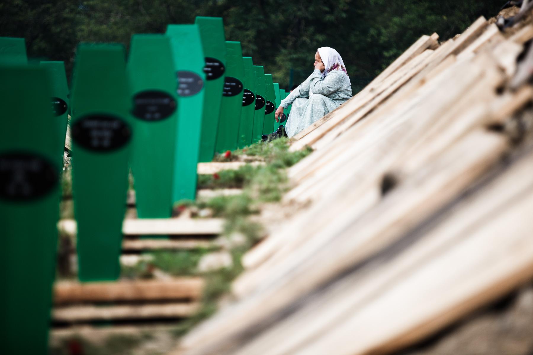 Srebrenica2010-photoLukaDakskobler-022