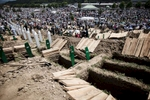 Srebrenica2010-photoLukaDakskobler-024