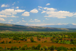 Turkey-photoLukaDakskobler-009