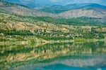 Eridir Lake