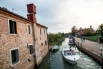 Venice_and_lagoon-photoLukaDakskobler-004