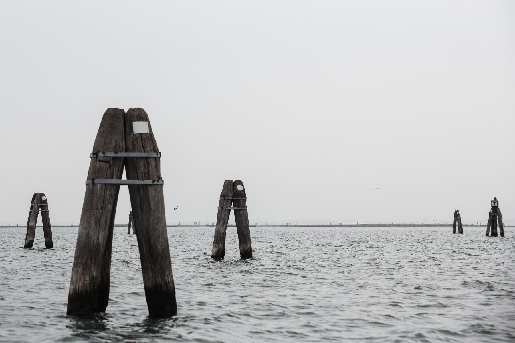 Venice_and_lagoon-photoLukaDakskobler-007