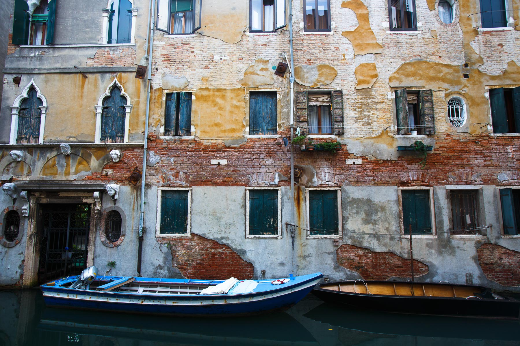 Venice_and_lagoon-photoLukaDakskobler-008