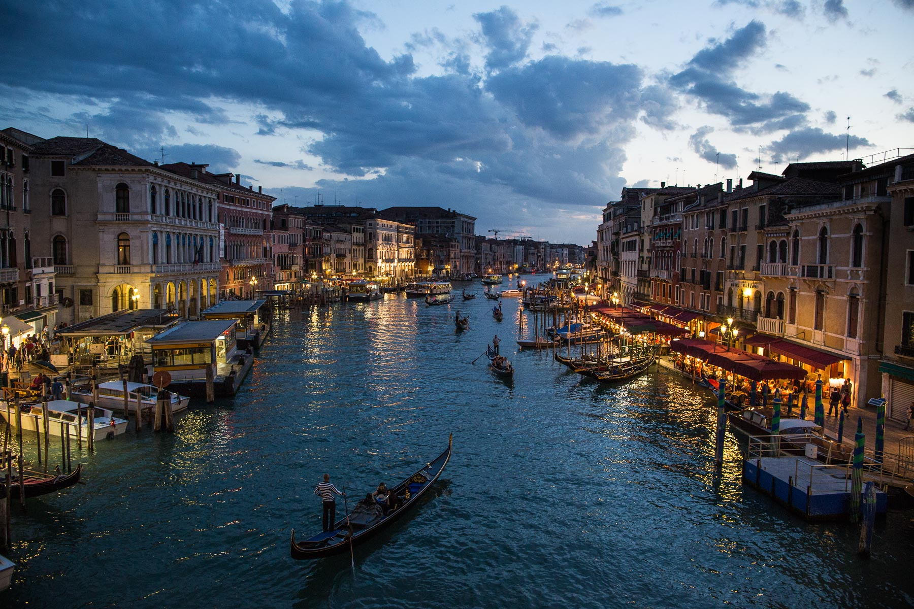 Venice_and_lagoon-photoLukaDakskobler-012