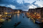 Venice_and_lagoon-photoLukaDakskobler-012