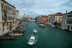 Venice_and_lagoon-photoLukaDakskobler-018